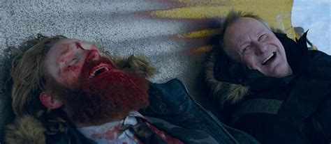 film disappearance of 2014 in order in order of disappearance take one