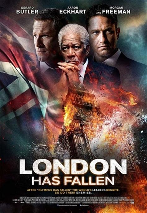 film fallen online london has fallen 2016 in hindi full movie watch