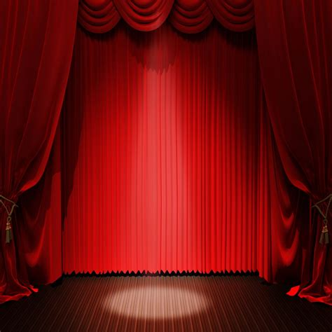 backdrop curtains for stage 8x8ft red curtain backdrop light stage background vinyl