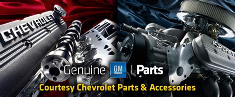 courtesy chevrolet parts chevrolet and gm parts in arizona 85014