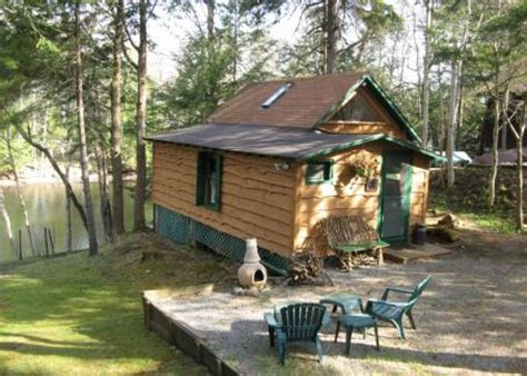 cabin rentals in forge ny 28 images dolly homecoming