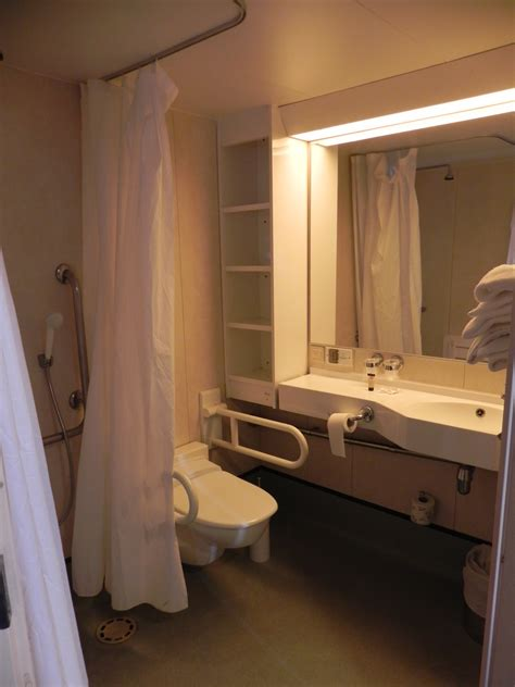 cabina bagno cabina bagno box cabina x destra o sinistra con sauna