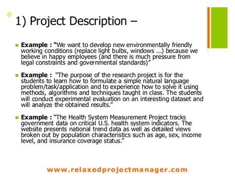 project charter v2