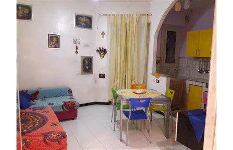 appartamenti universitari torino privato affitta appartamento appartamento arredato brevi