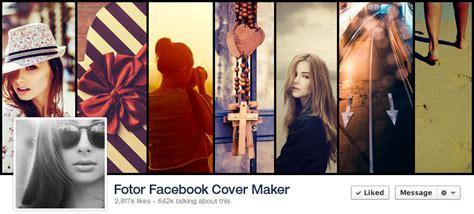 design de foto online portadas para facebook portadas para facebook gratis