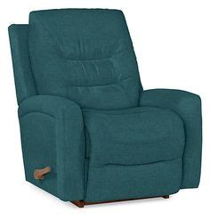 Teal Rocker Recliner 1000 Images About Recliners On Swivel