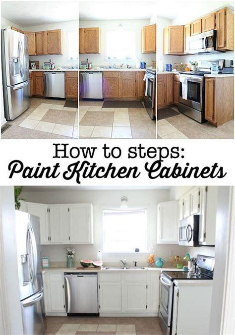 sw dover white kitchen cabinets dover white kitchen cabinets dovers brush strokes and