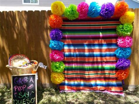 mexican themed events fiesta party decorations san antonio party planner www