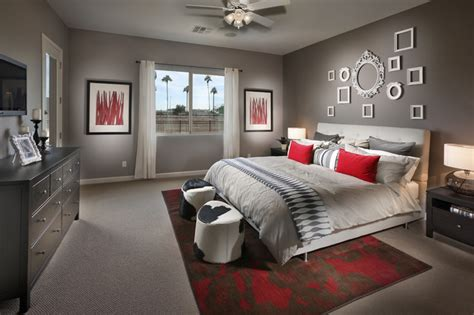 Bedroom Design Ideas Pictures Remodel And Decor Houzz Ikea Next Home Arizona Contemporary Bedroom By