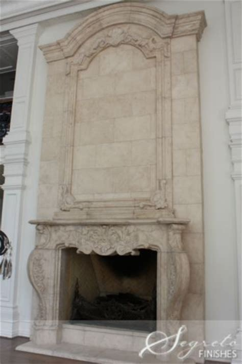 fireplace mantels houston 17 best images about trompe l oeil on gardens