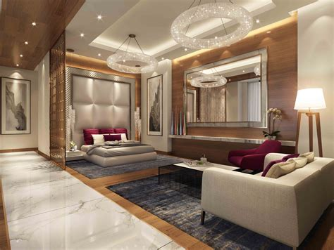 top colors for interiors in dubai swiss bureau interior design reveals ultimate penthouses in al habtoor city dubai swiss