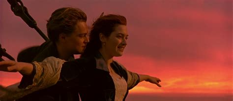 titanic film gross i re watched titanic film yesterday a day after the