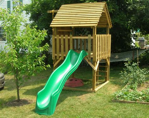 backyard play fort kids play fort outside stuff pinterest more play fort and forts ideas