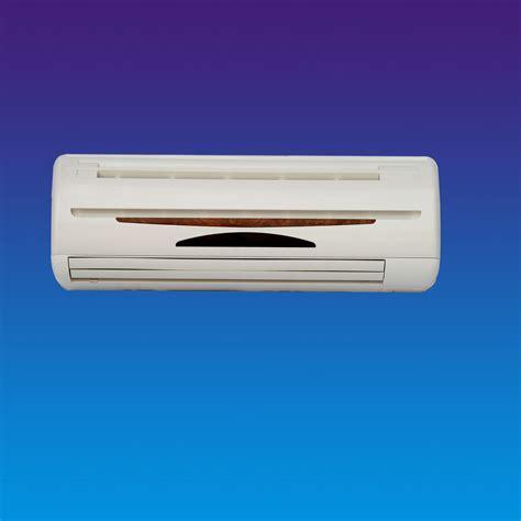 Harga Dove Kondisioner split air conditioner price list split ac daftar harga ac
