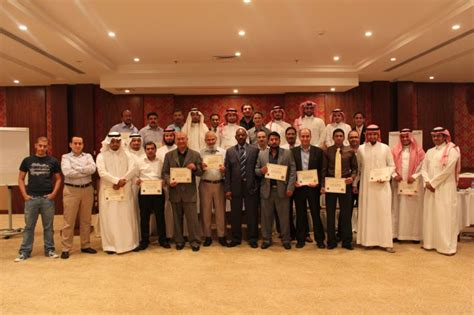 Executive Mba In Riyadh by Iscea Events Website Iscea Saudi Arabiaiseca Programs