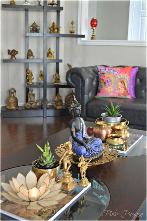 buddha decor for the home best 25 buddha decor ideas on pinterest zen bedroom