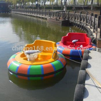 boat bumpers for sale kid s and adult electric boat bumper boat bumper boats for