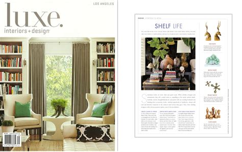 d sikes luxe magazine d sikes