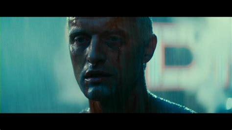 maze runner film alta definizione blade runner 036 roy batty hdmagazine cinema