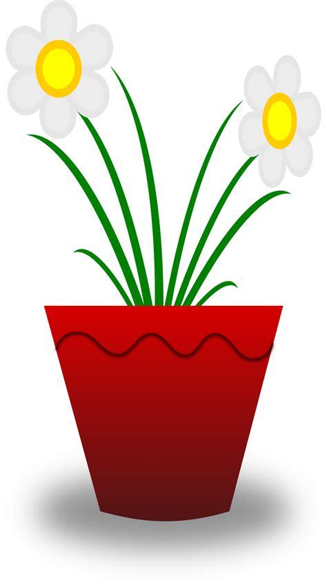 flowerpot clipart   cliparts  images