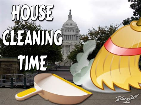 time for cleaning cleaning quotes quotesgram