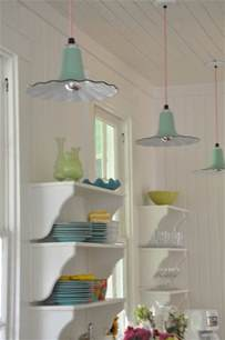 cottage kitchen lighting cottage lighting on pinterest shabby chic lighting kitchen layout plans and shabby chic