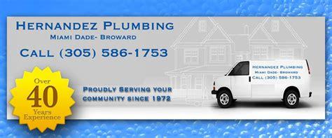 Plumbing Companies In Miami Fl by Tile Work Hernandez Plumbing Plumbing In Miami Florida