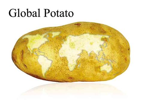 global potato potato snack franchise widens global search inquirer net