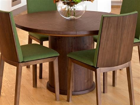 expandable dining table dining room tables