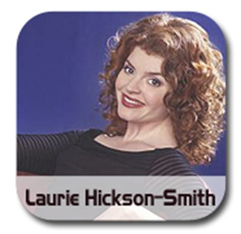 laurie hickson smith book celebrity home improvement personality celebrity