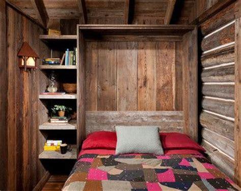 montana murphy beds cabin bed murphy inspiration pinterest