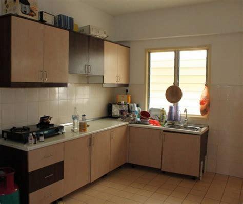 simple kitchen interior design medium size of great simple kitchen decor ideas 95 regarding home k c r