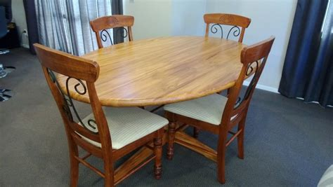 dining room furniture madison wi a1 furniture mattress image gallery a1 furniture