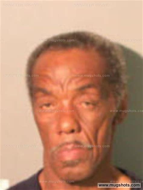 Augusta Arrest Records Augusta Williamson Mugshot Augusta Williamson Arrest Shelby County Tn