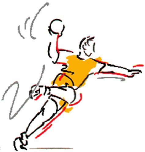 Bola Basket Unistar No 5 handball