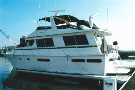 viking motor boats for sale 55 viking motor yacht the hull truth boating and