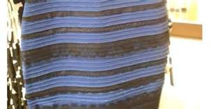 The Dress by The Dress That Broke The Internet