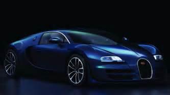 Bugatti Veyron Wallpaper 1920x1080 50 Bugatti Veyron Wallpaper Hd For Laptop