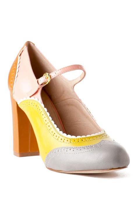 chelsea oxford shoes chelsea crew shoes nori oxford s