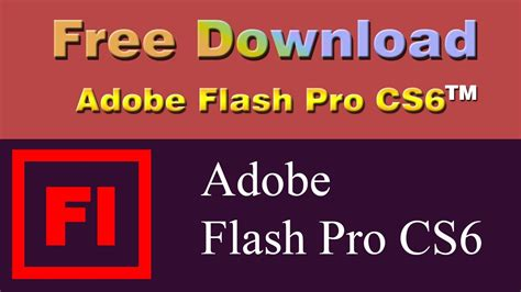 download adobe flash full version gratis free download full version and install adobe flash