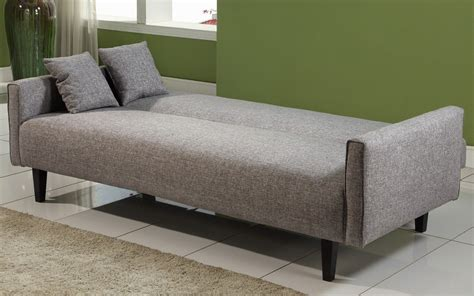 cheap comfortable sofa bed powerful grey fabric cheap sofa beds design completed with