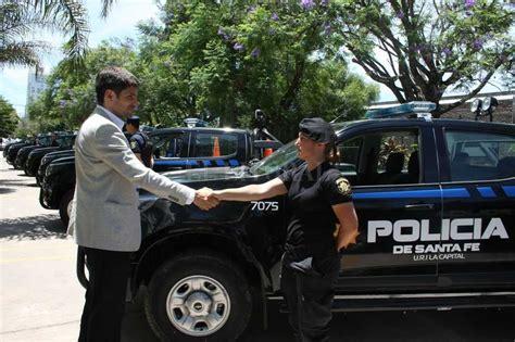 incripciones para la policia de jujuy polica de jujuy inscripciones 2016 penitenciaria de jujuy