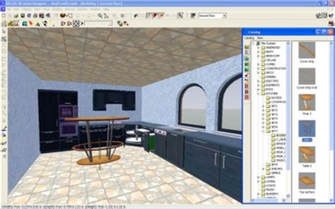 Arcon 3d Home Design Expert Free Download | arcon 3d home designer expert home photo style