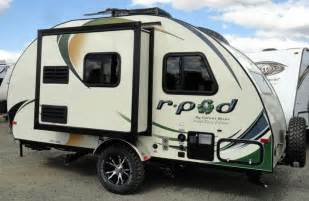 Screen Room For Rv Awning R Pod Hood River Edition Happy Camper Pinterest