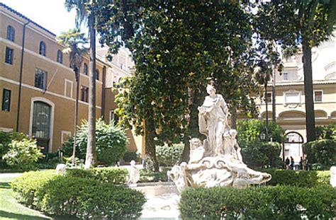 giardini di venezia martone avanti