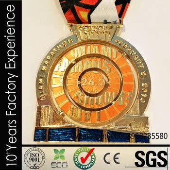 Cr Qq180 Medal Discount Shipping - cr ss994 medal gymnastics professional for