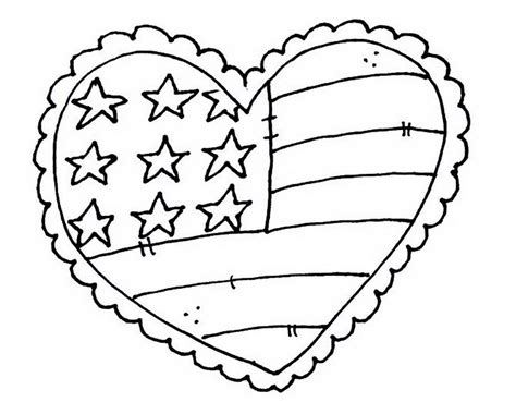 Coloring Page For by Memorial Day Coloring Pages Best Coloring Pages For