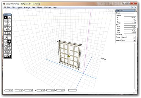 workshop layout software top 5 free best architecture software for architects