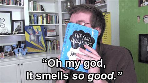 trouble in a green books 12 problems all bookaholics