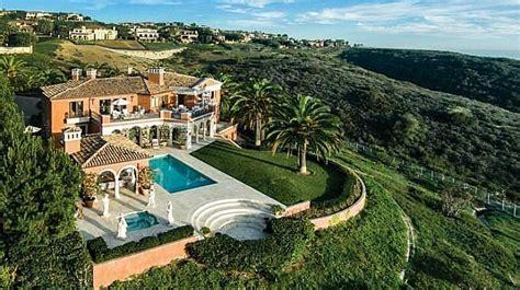 newport beach homes  zips   list   costliest